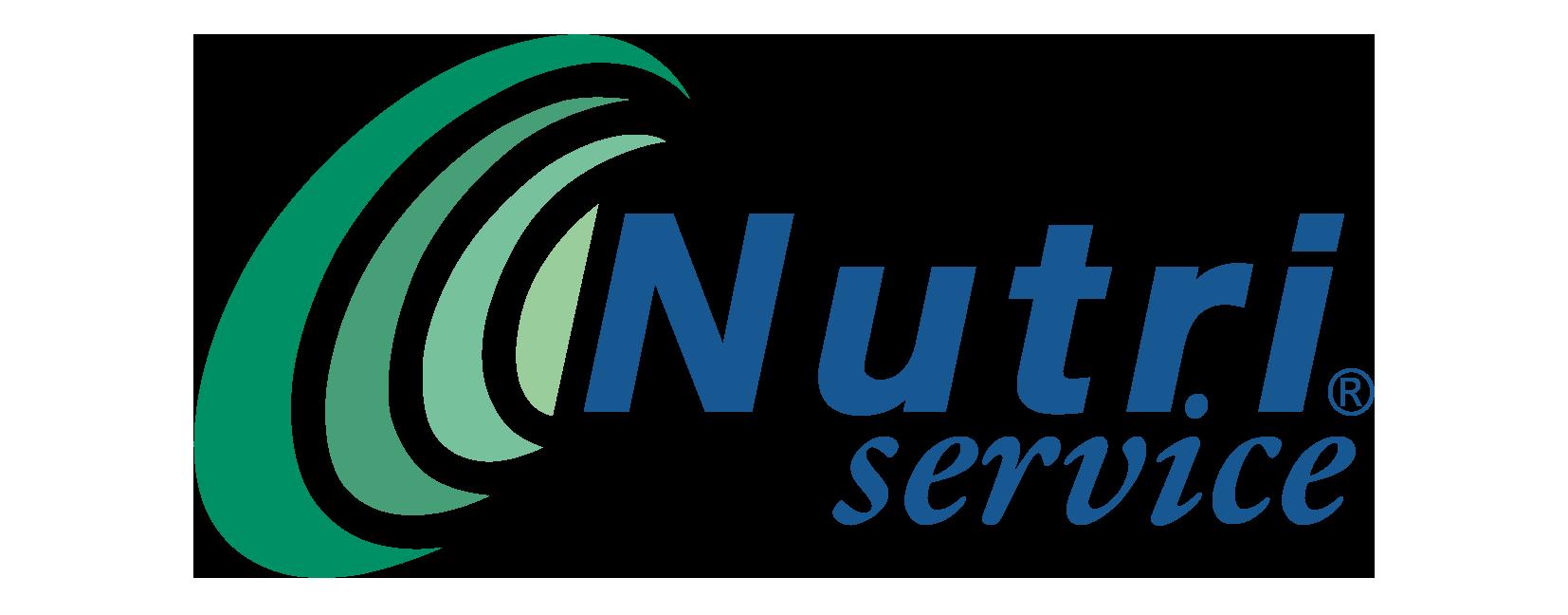 Nutriservice | Prodotti e servizi per l'allevamento di bovine da latte