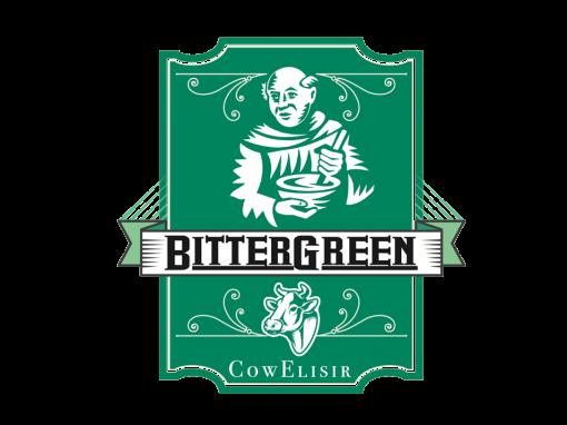 Bitter Green