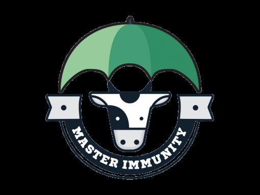 Master Immunity