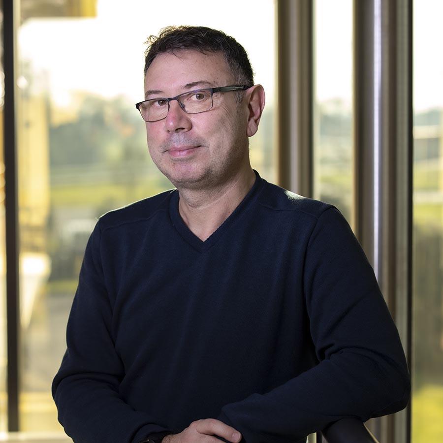Dott. Carlo Mazzucchelli