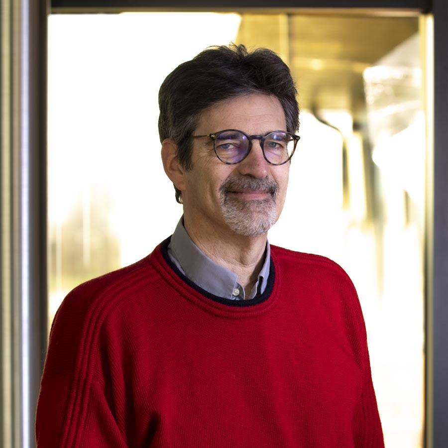 Dott. Paolo Gerini