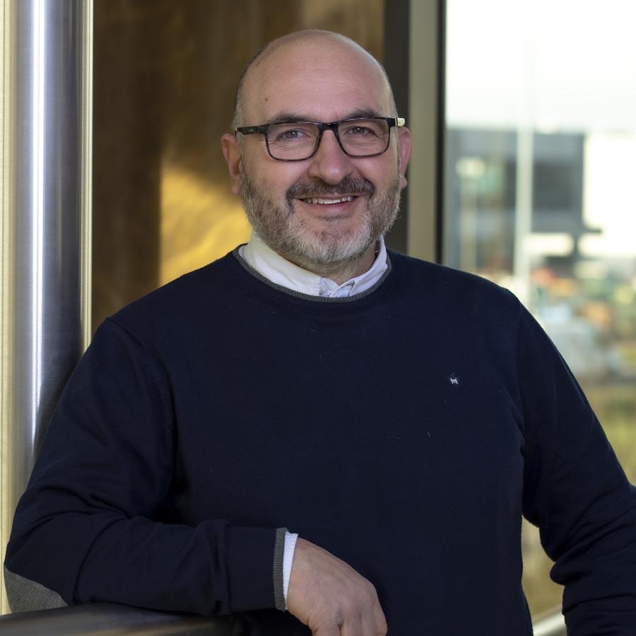Dott. Renato Panzeri
