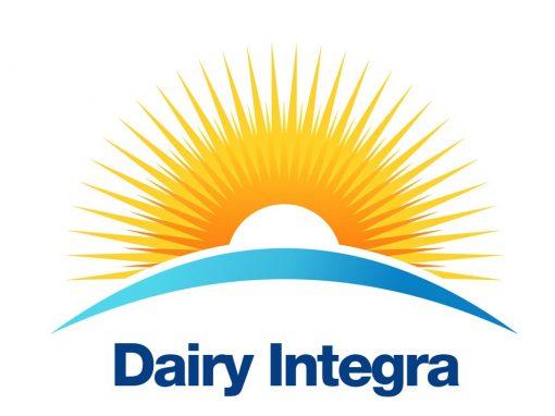 Dairy Integra