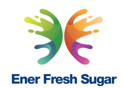 Ener Fresh Sugar