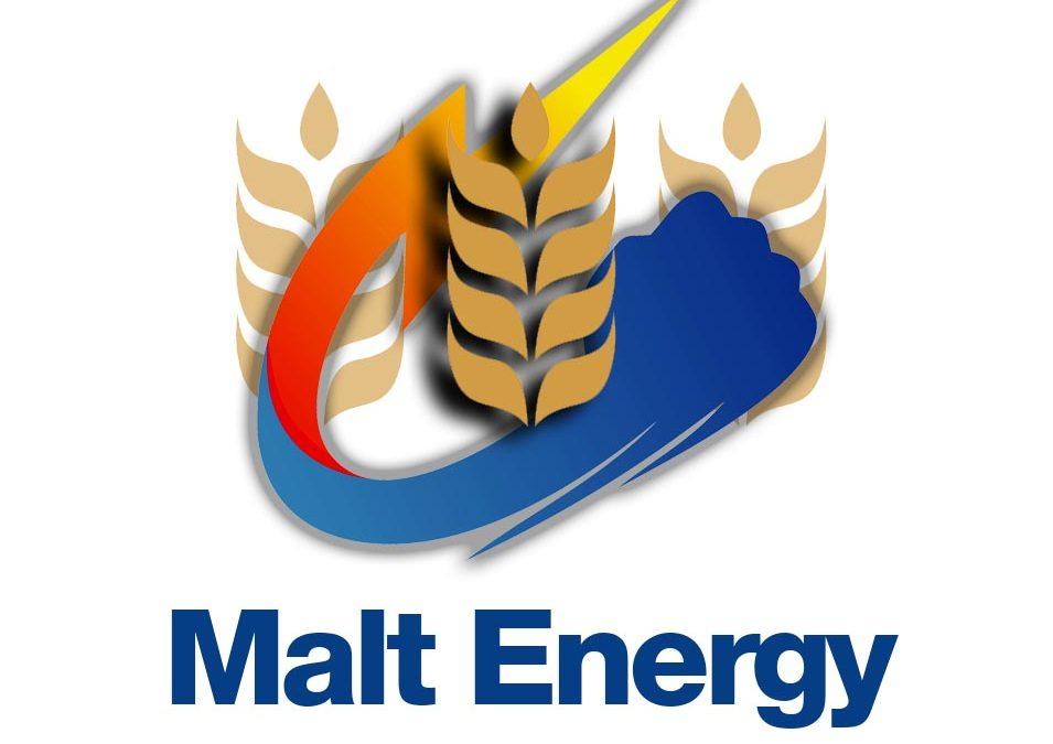 Malt Energy