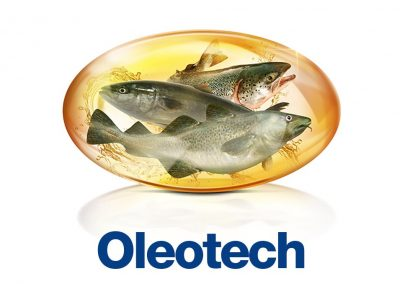 Oleotech