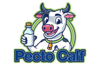 Pecto Calf