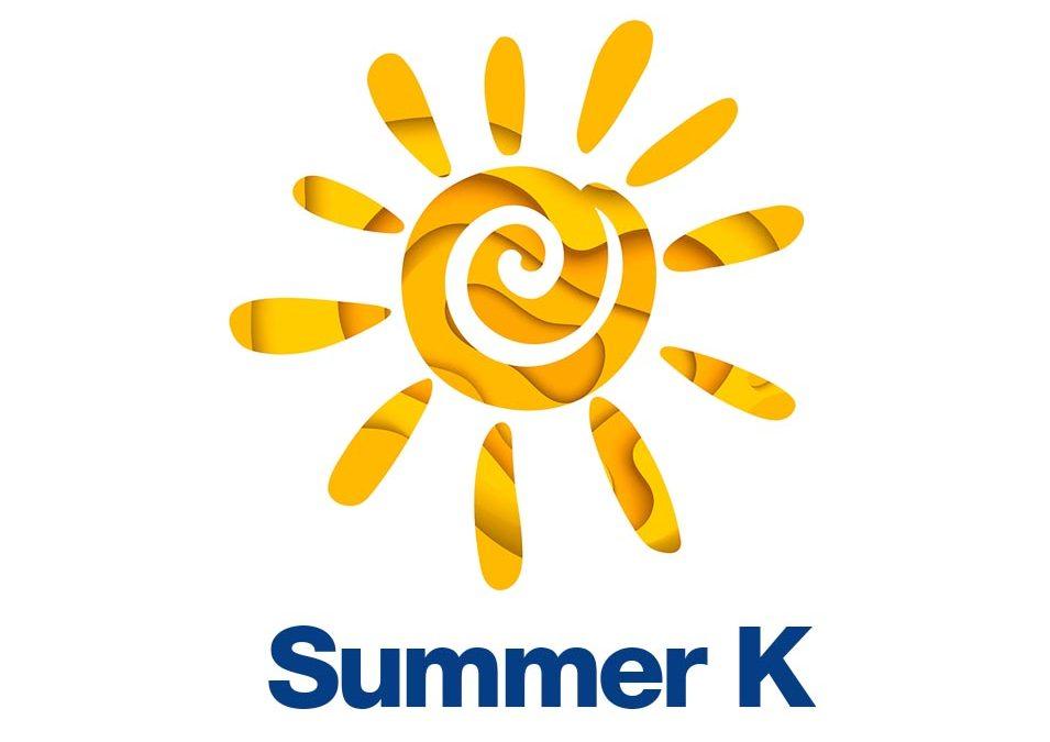 Summer K