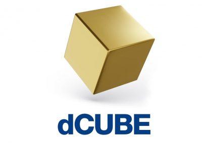 dCUBE